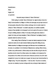Example of a Research Paper   How to write a Paper advocacy in nursing essay writingresearch paper log  Research Paper Log