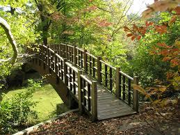 Westbury Botanical Gardens Westbury Gardens