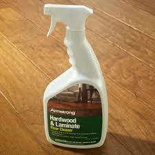 what cleans hardwood floors meze