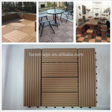 Plastic Bathroom Flooring by Frstech Garden Tile Plastic Suspended Ceiling Tiles Bathroom Floor
