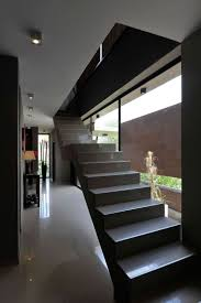 283 best stairs images on pinterest stairs architecture and home