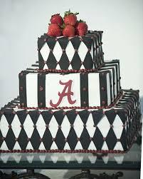56 best alabama cakes images on pinterest alabama cakes alabama