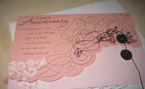 card templates notable free e greeting card maker miraculous