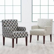 Pier One Armchair Pier One Accent Chairs Chas Coffee Brown Tapestry Armchair Pier 1