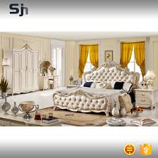 Bedroom Furniture Set Bedroom Set Bedroom Set Suppliers And Manufacturers At Alibaba Com