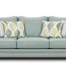 sofas snow u0027s furniture tulsa ok