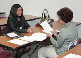 writing a resume for teens teens and summer employment teenjobinterview2