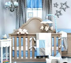 baby room lighting ideas baby nursery lighting ideas lighting for baby room lighting for baby