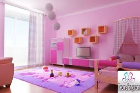 Rugs For Bedrooms by 30 Adorable Girls U0027 Rugs For Bedroom Decoration Y