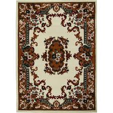 Home Dynamix Rugs On Sale Home Dynamix Premium Collection 7083 102 Area Rug Walmart Com