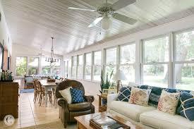 Kitchen Pass Through Designs by Home Renovation Near Atlantic Beach Country Club Fl U2014 Cornelius