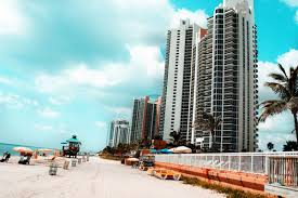 10 best places to live in miami florida