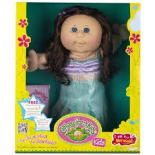 Cabbage Patch Doll Halloween Costume 419 Costume Creations Images Cabbages