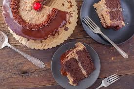 german cakes recipes genius kitchen