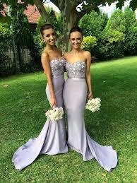 bridesmaid dress shops best 25 lavender bridesmaid ideas on lavender