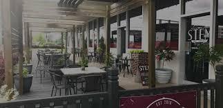 restaurant bar u0026 grill event venue shreveport la stem events
