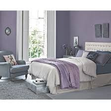 purple bedroom ideas creative of grey and purple bedroom color schemes with the 25 best