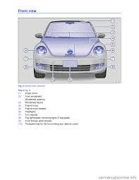 100 volkswagen new beetle owners manual 2016 vw tiguan