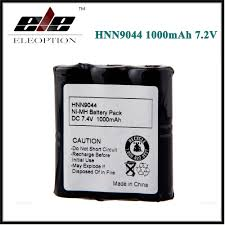 popular 7 4v battery for motorola buy cheap 7 4v battery for
