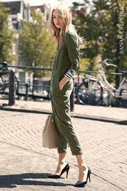 all into one jumpsuit 205 best rompers jumpsuits images on bodysuit