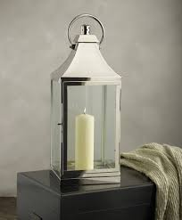 accessories creative home interior decoration with lantern for