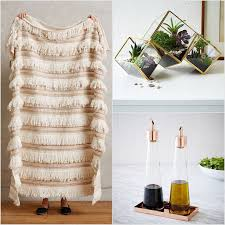 best home gifts the best home gifts for every budget popsugar home