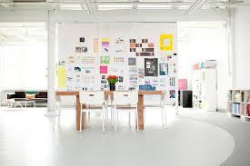 Harmony In Interior Design The Chaos And Harmony Of Design Tools U2013 Purple Design U2013 Medium