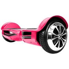 when do target black friday prices go into effect hoverboards target