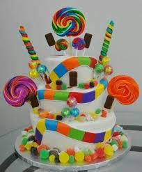 the 25 best candy land cupcakes ideas on pinterest candy