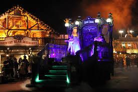 walt disney world u2013 mickey u0027s not so scary halloween party tips