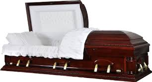 best price caskets best price caskets 8886 solid mahogany casket 411 casket