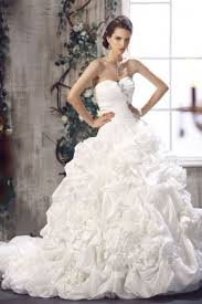 wedding dresses michigan plus size wedding dresses michigan