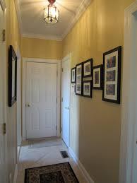 decorations benjamin moore putnam ivory bleeker beige paint