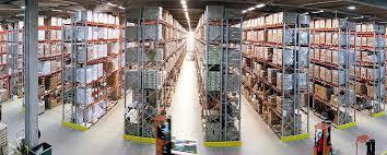 hirack led warehouse aisle light ok led look for distributors