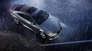 lexus dealer akron ohio 2016 lexus rc 350 new rc 350 coupe cleveland