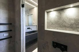 award winning bathroom designs award winning bathroom designs masters mind com