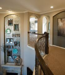 Luxury Homes For Sale In Katy Tx by The Woodlands Creekside Park Spincaster By Our Luxury Brand