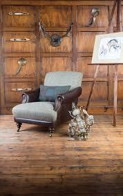 Tetrad Bowmore Chair Tetrad Harris Tweeds Living Room Furniture Kent Lukehurst