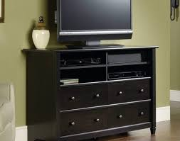 tv unit ideas bench best low tv stand ideas awful amart lowline tv unit