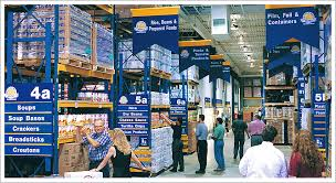 home depot black friday en baltimore food service wholesale cash and carry bulk foods food service