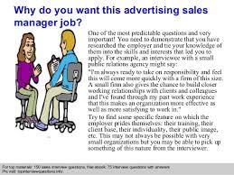 Advertising Sales Resume Sample by Top 8 Advertising Sales Manager Resume Samples In This File You