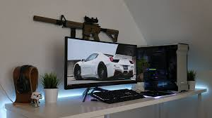ikea tempered glass ultrawide k70 b u0026w rgb u003d karma