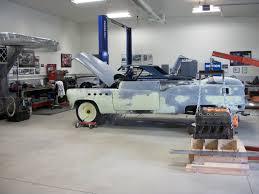 cristiano ronaldo car garage http www stosum com stosum