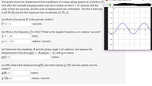 advanced physics archive november 14 2016 chegg com