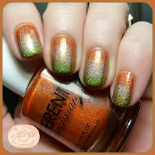 art for thanksgiving turkey design for nails image collections nail art designs