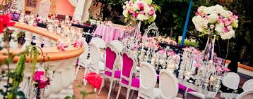 wedding event coordinator event planner party planner bash event planning atlanta ga