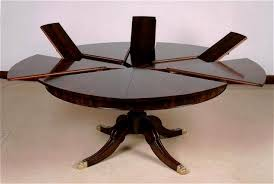 Jupe Dining Table Residential Tables Jupe Radial And Dining Tables Made From The