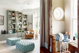 Nook Room How To Style A Cozy Reading Nook