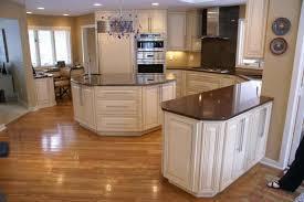 kitchen custom glazed kitchen cabinets custom glazed cabinets