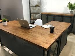coaster oval shaped executive desk l shaped executive desk u shaped executive desk amber u shaped
